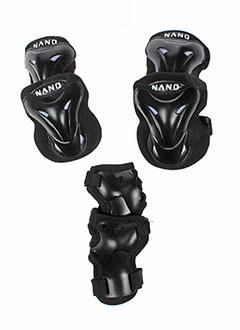 Produit-Accessoires-Unisexe-NANO