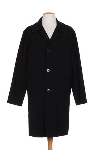 ecce vestes homme de couleur noir