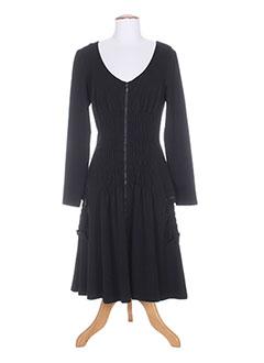 Produit-Robes-Femme-AKELA KEY