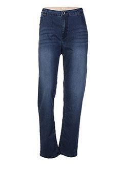 Produit-Jeans-Femme-REPLACE