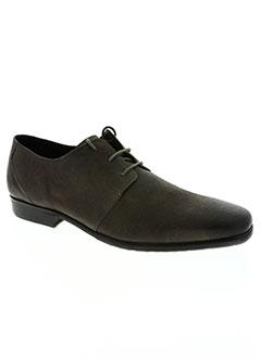 Produit-Chaussures-Homme-DANIEL HECHTER