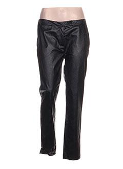 Produit-Pantalons-Femme-DEVOTION