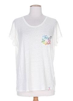 Produit-T-shirts-Femme-ANNA...