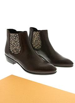 Produit-Chaussures-Femme-BISOUS CONFITURE