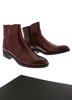 Produit-Chaussures-Femme-TRIVER FLIGHT