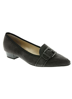 Produit-Chaussures-Femme-PETER KAISER