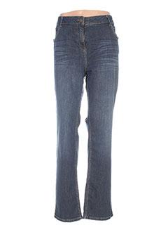 Produit-Jeans-Femme-CARMEN