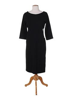 Produit-Robes-Femme-EAN 13