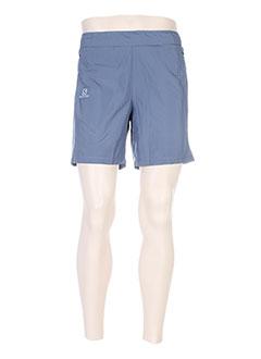 Produit-Shorts / Bermudas-Homme-SALOMON