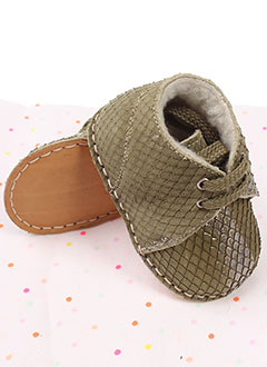 Produit-Chaussures-Fille-BABY CHICK