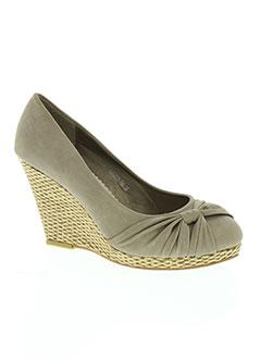 Produit-Chaussures-Femme-O'MODA