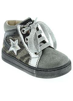 Produit-Chaussures-Fille-FALCOTTO