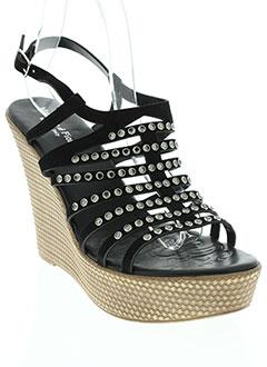 Produit-Chaussures-Femme-MERCANTE DI FIORI