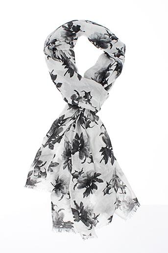 paul EFFI_CHAR_1 joe accessoires unisexe de couleur blanc