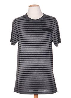 Produit-T-shirts-Homme-G STAR