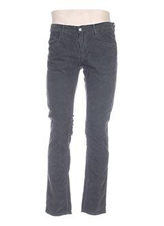Produit-Pantalons-Homme-BILLTORNADE
