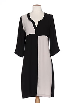 Produit-Robes-Femme-DRESS ADDICT
