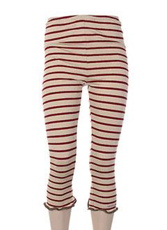 Produit-Pantalons-Femme-CINQ SIX MOUCHES