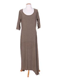 Produit-Robes-Femme-GOT 2 BELIEVE
