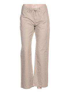 Produit-Pantalons-Femme-OXBOW