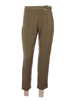 Produit-Pantalons-Femme-EIGHT