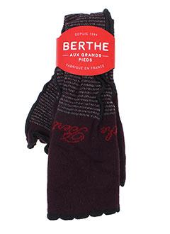 Produit-Accessoires-Femme-BERTHE AUX GRANDS PIEDS