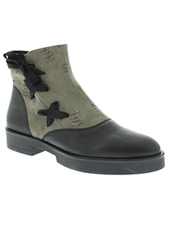 Produit-Chaussures-Femme-KONTESSA