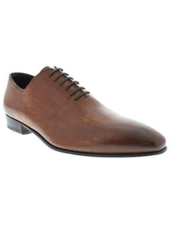 Produit-Chaussures-Homme-MARIANO