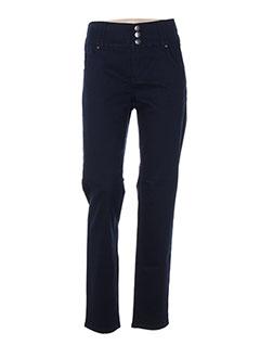 Produit-Pantalons-Femme-ADIA