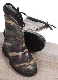 Produit-Chaussures-Enfant-PLAYA