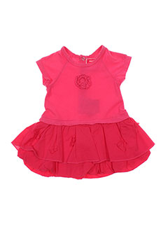Produit-Robes-Fille-TAILLE 0