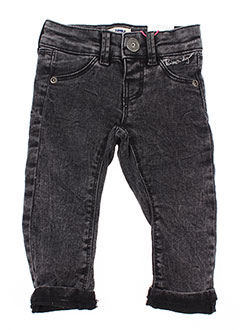 Produit-Jeans-Garçon-TUMBLE'N DRY