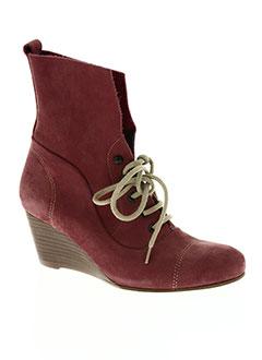 Produit-Chaussures-Femme-STEPHANE GONTARD