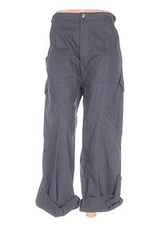 Produit-Pantalons-Femme-CBK