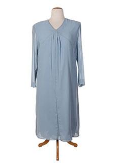 Produit-Robes-Femme-BACALE