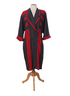 Produit-Robes-Femme-CHANTAL ROSNER