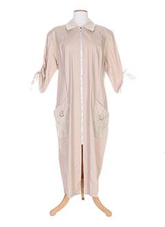 Produit-Robes-Femme-CLIN D'OEIL