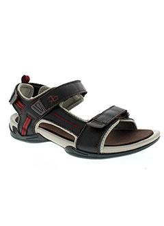 Produit-Chaussures-Homme-CHRISTOPHE AUGUIN
