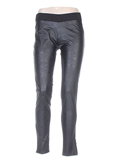Produit-Pantalons-Femme-AMS PURE