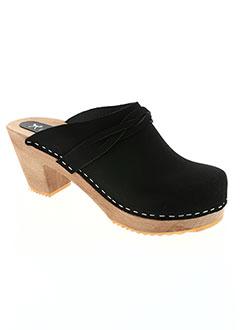 Produit-Chaussures-Femme-L'ATELIER SCANDINAVE