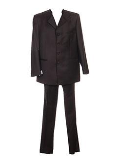 Produit-Costumes-Homme-FRANCK ELISEE