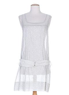 Produit-Robes-Femme-COYOTE GIRLS