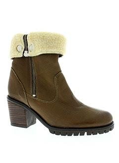 Produit-Chaussures-Femme-HOOPER SHOES
