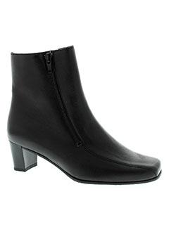 Produit-Chaussures-Femme-GLAD'YS
