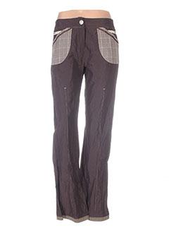 Produit-Pantalons-Femme-GARELLA