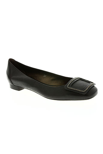 balmain chaussures femme de couleur marron