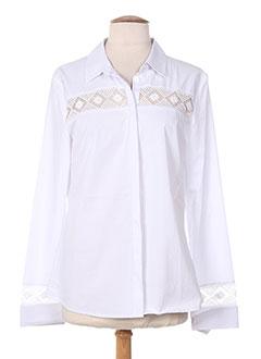Produit-Chemises-Femme-DIEGO REIGA