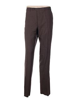 Produit-Pantalons-Homme-CANALI