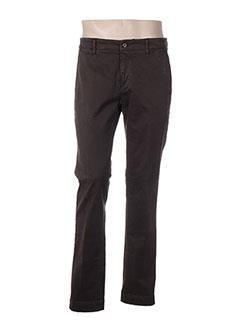 c9e140feb6d21 Pantalons MASON S Homme En Soldes Pas Cher - Modz