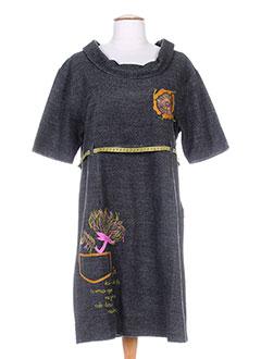 Produit-Robes-Femme-MAMATAYOE